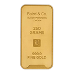Gold Bar 5.png