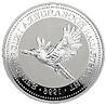 Silver%20Coin%205_edited.png