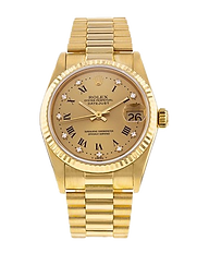 Rolex%202_edited.png