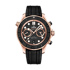 Omega%20watch_edited.png