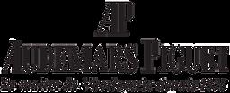 Audemars-piguet-logo-300x122.png