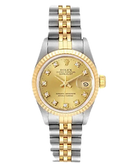 Rolex%203_edited.png