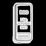 Platinum%20Bar%202_edited.png