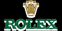 Rolex_logo.svg_-300x150 (1).png