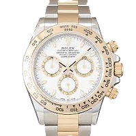 Rolex%204_edited.png