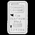 Platinum%20Bar%201_edited.png