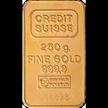 Gold Bar 6.png