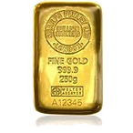 Gold%2520Bar%25207_edited_edited.png