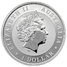 Silver%20Coin%206_edited.png