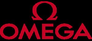 Omega-300x133.png