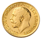 Coin%208_edited.png