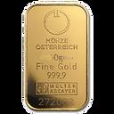 Gold%20Bar%201_edited.png