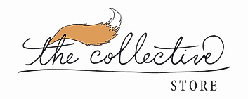 The Collective Store.png