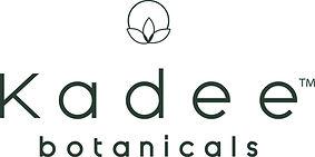 Kadee Botanicals.jpg