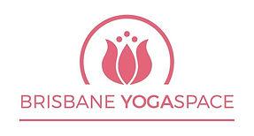 Brisbane YogaSpace.jpg