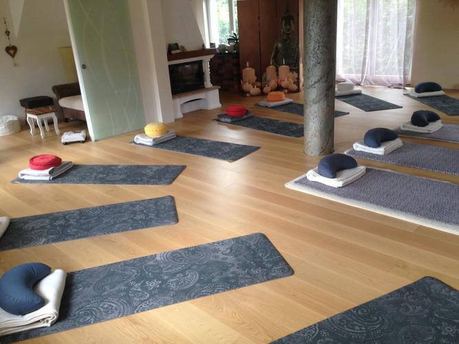 Yoga-Raum.jpg