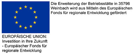EFRE-Logo1.jpg