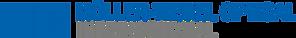 Logo_HS-MWO.png