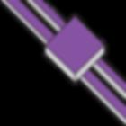Lewema_Logo_für_den_Druck.png