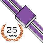 Lewema_Logo_25Jahre
