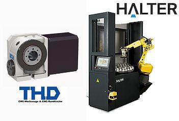 Halter-THD-Mix.jpg