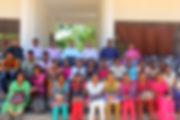 Khadir Mohideen College, Adirampattinam,