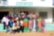 Bharathidasan University September 2018.