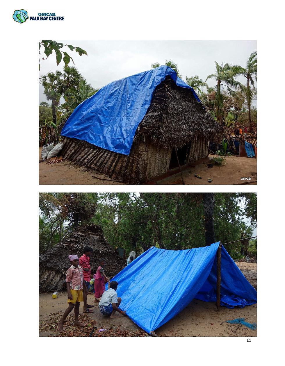 PBC Cyclone Disaster Response - Local_Page_11.jpg
