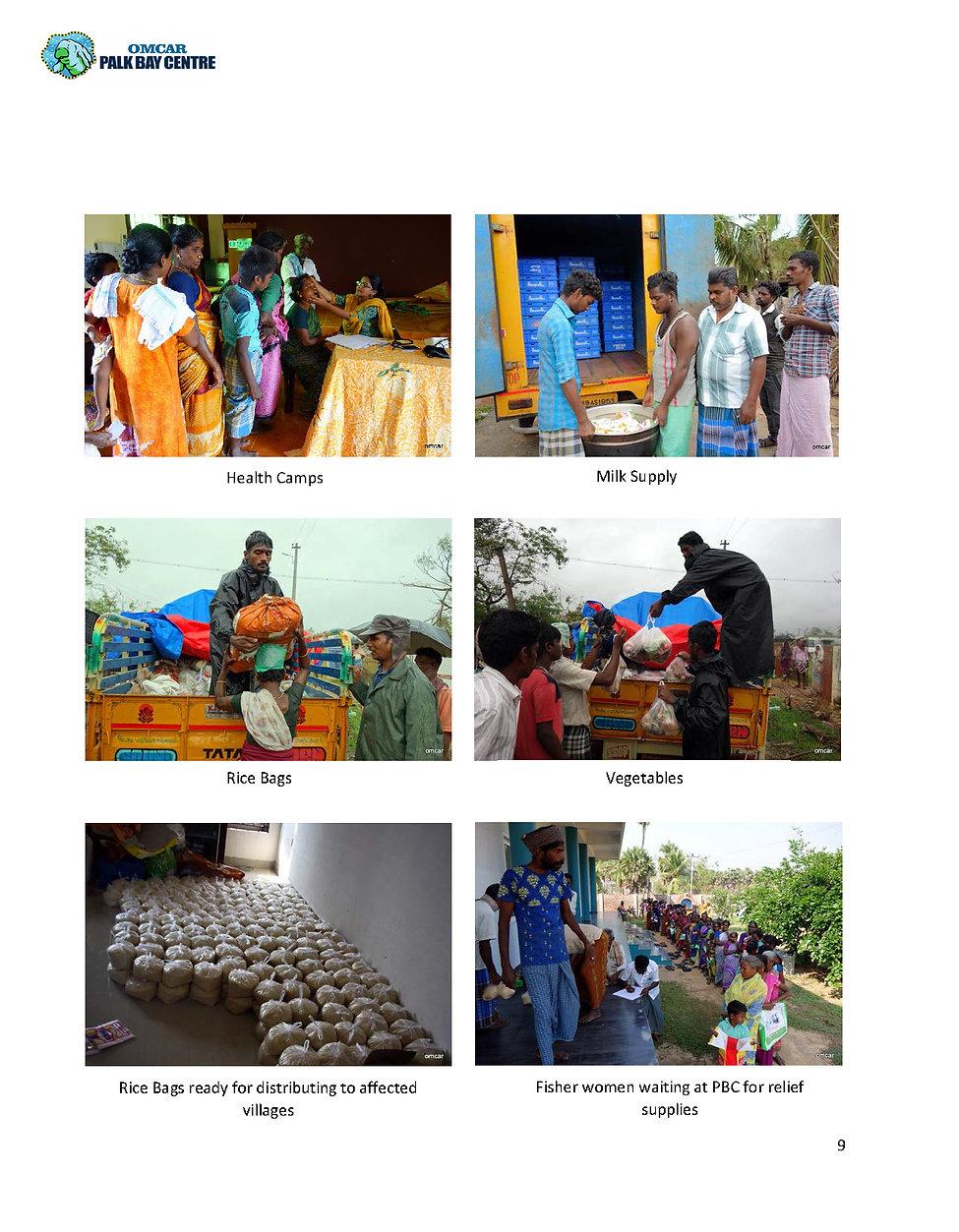 PBC Cyclone Disaster Response - Local_Page_09.jpg