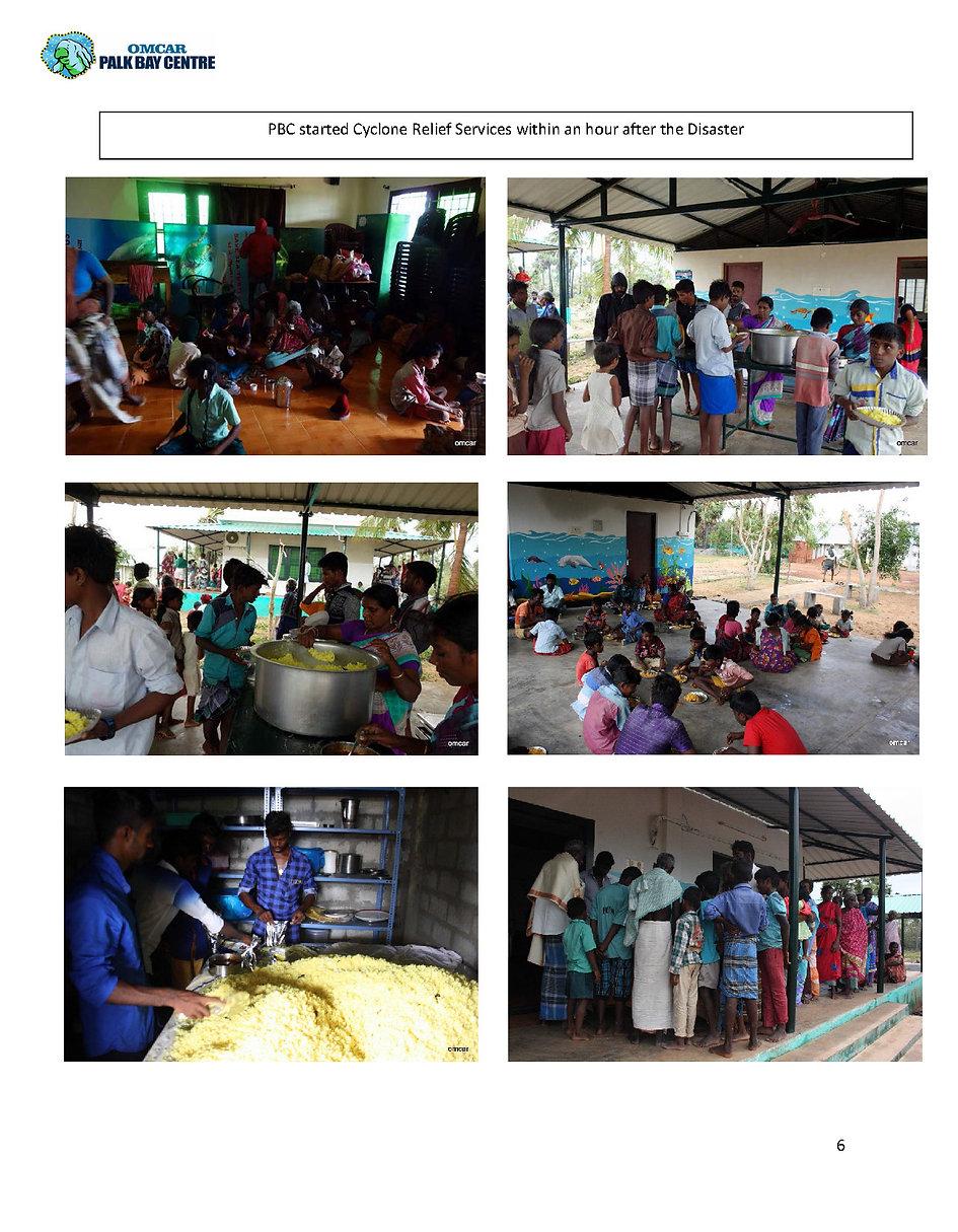 PBC Cyclone Disaster Response - Local_Page_06.jpg