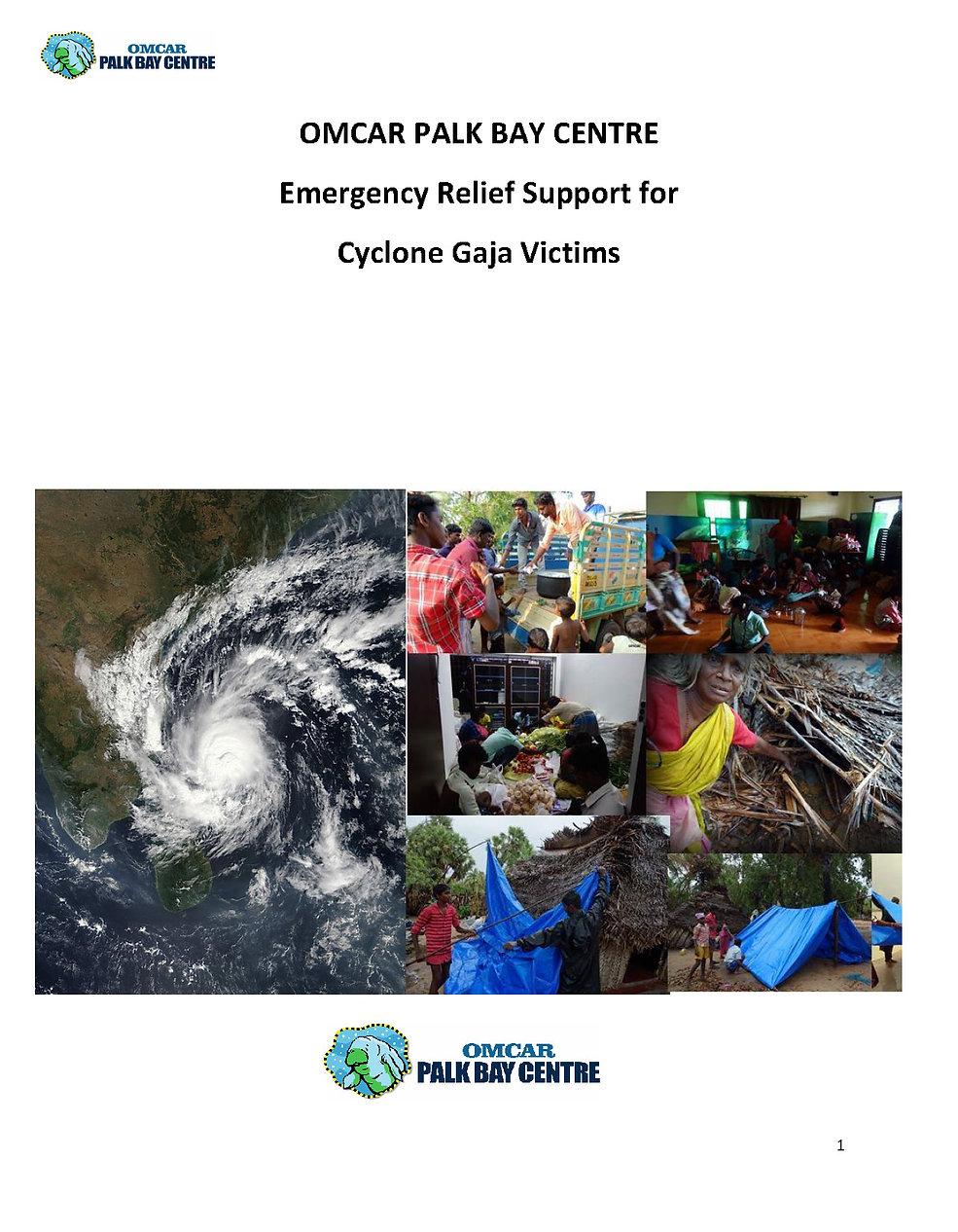 PBC Cyclone Disaster Response - Local_Page_01.jpg