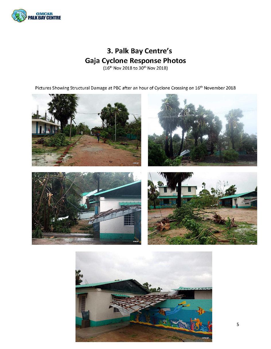 PBC Cyclone Disaster Response - Local_Page_05.jpg