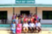 Kunthavainachiyar College ,Thanjavur ,Ja