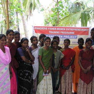 Participants..jpg