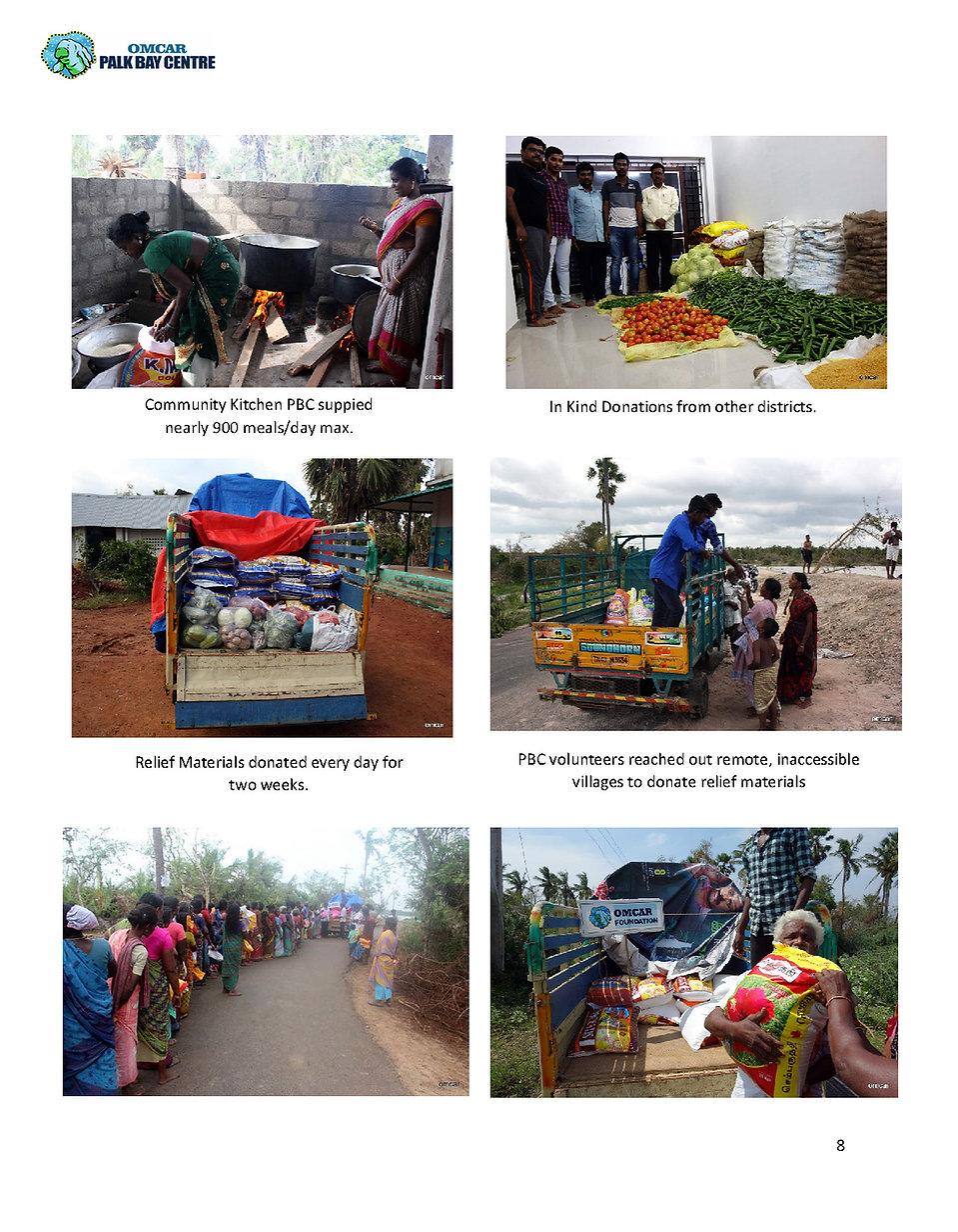 PBC Cyclone Disaster Response - Local_Page_08.jpg