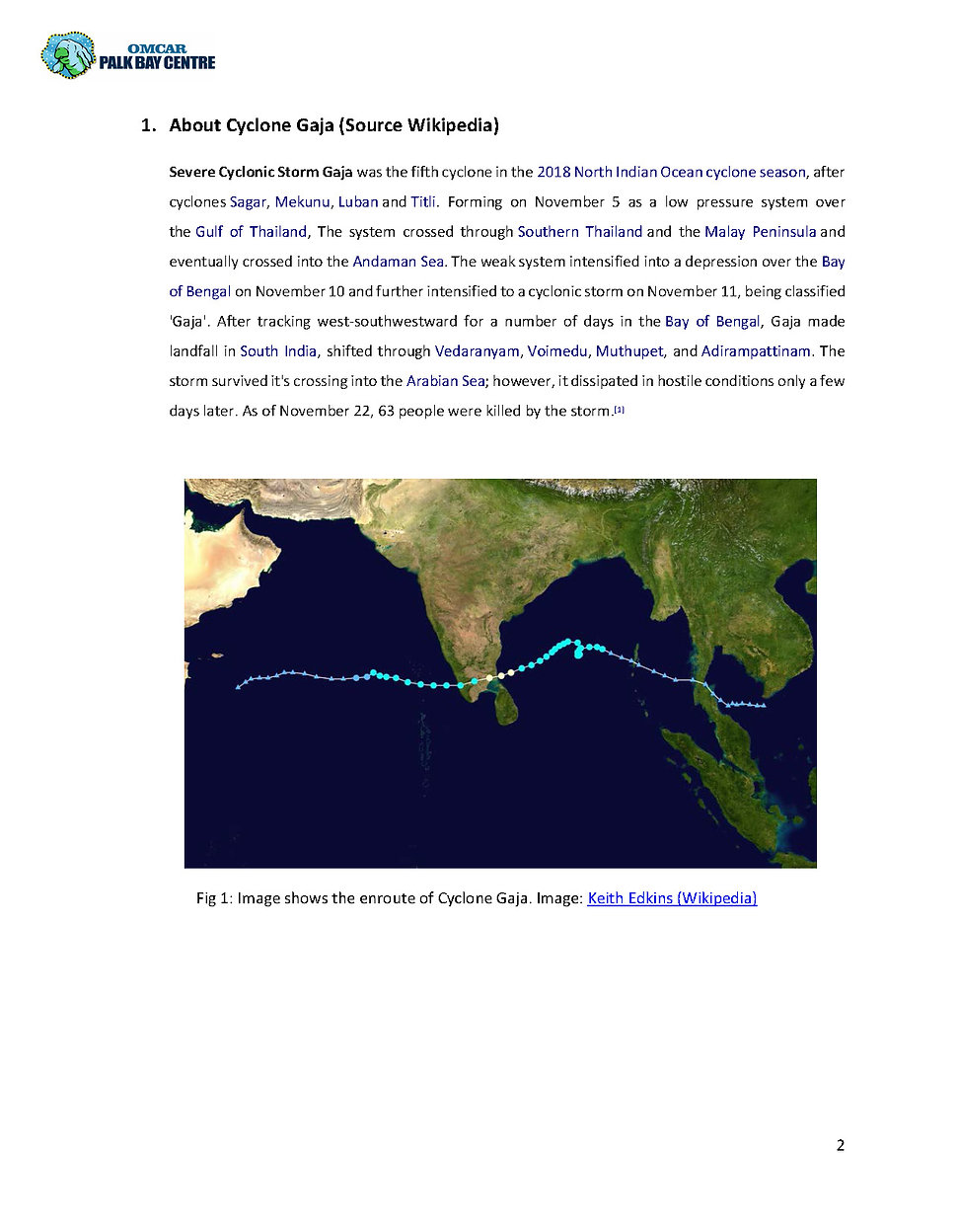 PBC Cyclone Disaster Response - Local_Page_02.jpg
