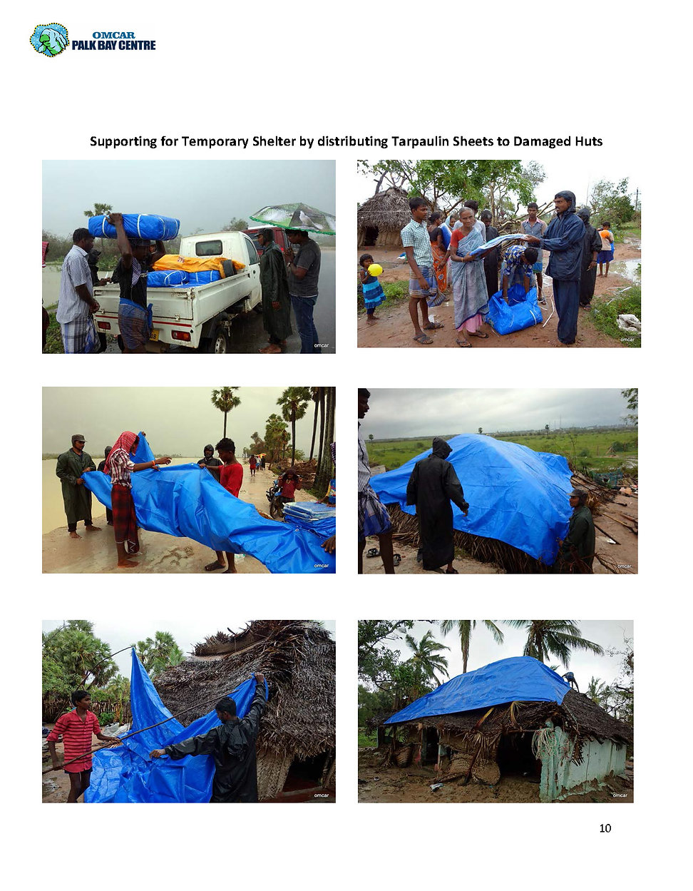 PBC Cyclone Disaster Response - Local_Page_10.jpg
