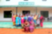 KNWC Thanjavur October 2018.JPG