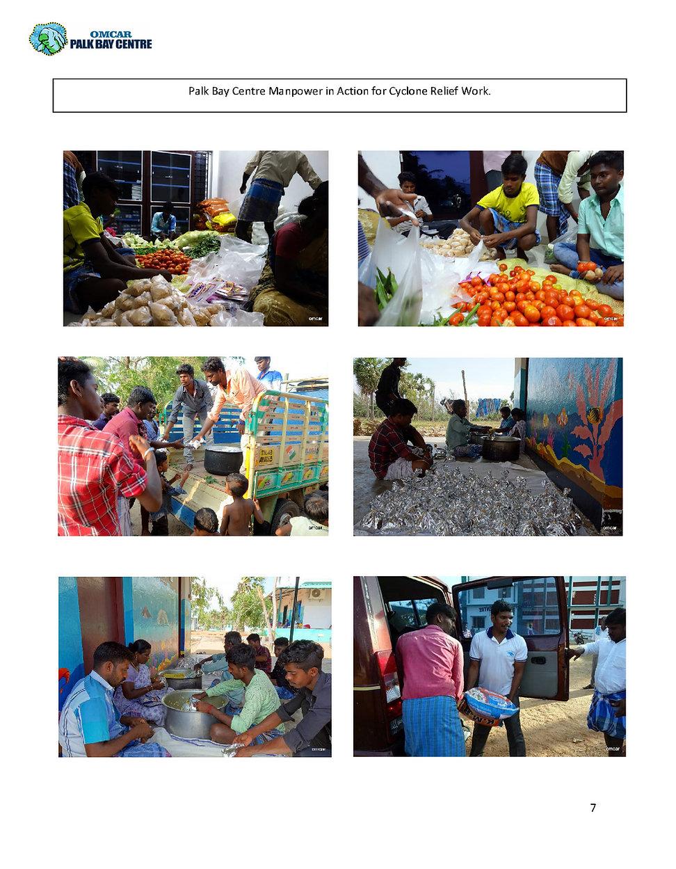 PBC Cyclone Disaster Response - Local_Page_07.jpg