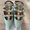 Thumbnail: Divine Follie Flat Shoes
