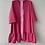Thumbnail: Imperial Mini Dress