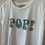 Thumbnail: Joleen T-shirt