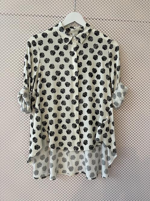 Imperial Camicia