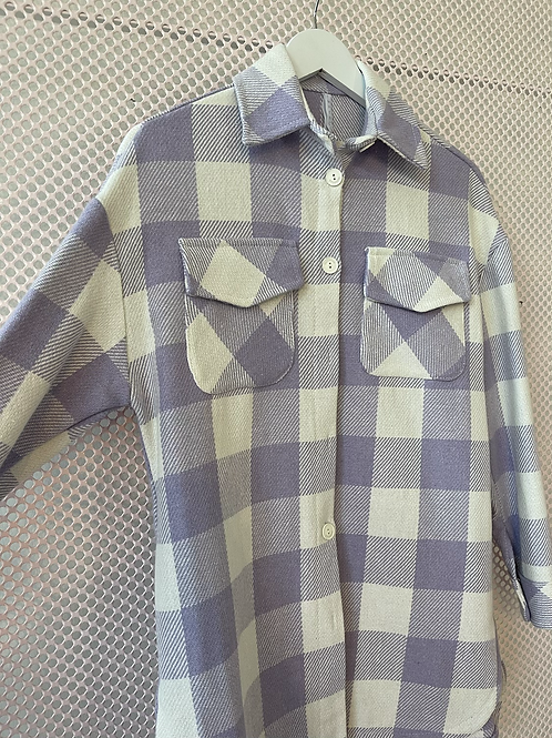 Imperial Camicia/Giacca