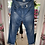Thumbnail: Susy Mix Jeans