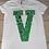 Thumbnail: Vicolo Tshirt
