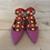 Thumbnail: Islo Flat Shoes ( 2 varianti)