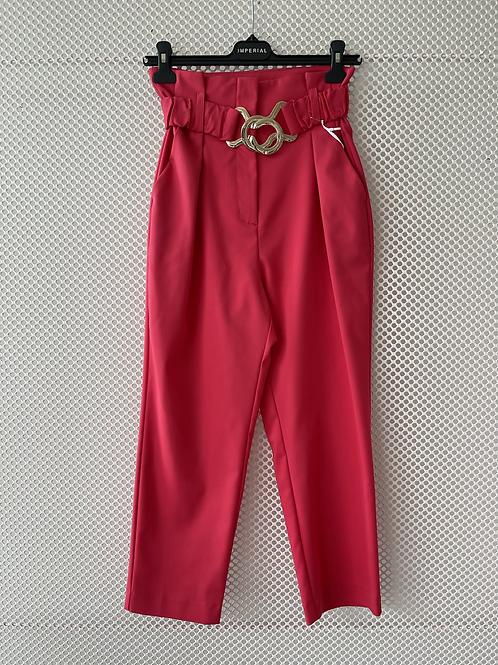 Imperial Pantaloni