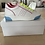 Thumbnail: Sneakers Ovye'