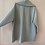 Thumbnail: Imperial Cappotto